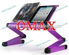 best accessories for ipad 1 2 3