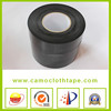 Self Adhesive Tape PVC With Electrical Insulatiion