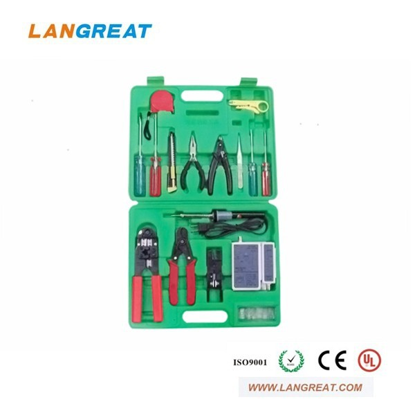 Professional electronic tool kit/Network tool kit set/Group sets of tools