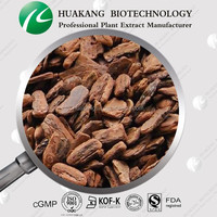 High Quality Pine bark extract powder