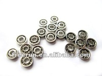 High Grade EXCEED RC HELIS helicopter bearings