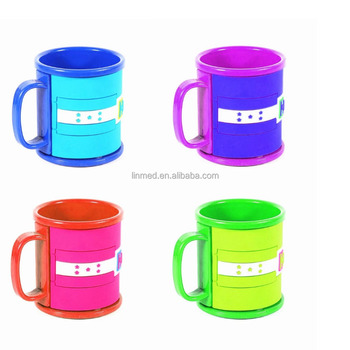 Hot Sale PVC Mugs/silicone mugs Customized Mug Cup for Gift With logos,Factory Direct Sales