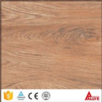 Wholesale discontinued ceramic rustic wood tiles with cheap price from Fujian