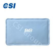 Home Health Care Equipment Manufacturers Pain Relief make gel ice pack for medical use