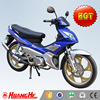 China Wholesale Gas Powered 110cc Ddirt Bike for Sale Cheap