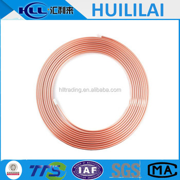 Air conditioner copper pipe price buy air conditioner for Copper pipes price