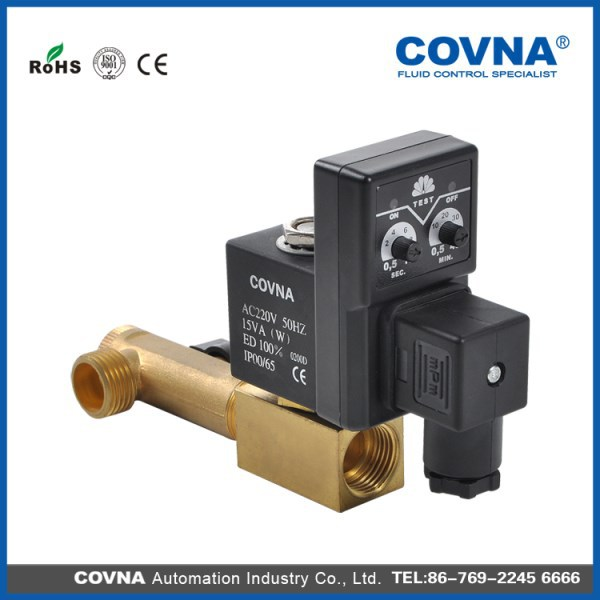solenoid valve time control,water heater solenoid valve,garden irrigation solenoid valves