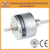 38mm radial encoder quadrature encoder motor 6v brushed rotary encoder 24 pulse