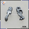 CG70 OEM Motorcycle Parts Rocker Arm