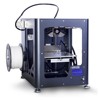 Prolink Taiwan Professional ABS/PLA/PETG/HIPS/PC/composite filament 200*200*200mm 3D desktop Printer for engineer and designer