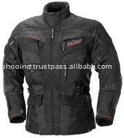 Best Price 100% Waterproof Textile Motorcycle Jacket,2013 style custom