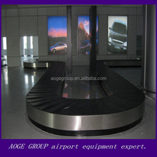 Used Airport Equipment