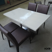 4 seater walmart table and chairs for food court