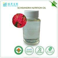 Health Care Supplements Chinese Magnoliavine Fruit