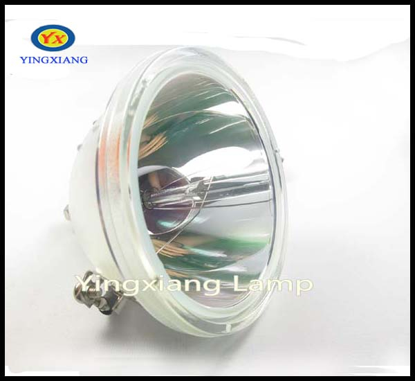 P-VIP100/120w original projector bulb for Sony TV xl2400