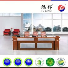 Hot selling fine chinese reception table