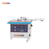 MFB515 Manual Edge Banding Machine for Sale with CE ISO