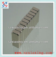 Strong Cheap Neodymium Magnet For Sale