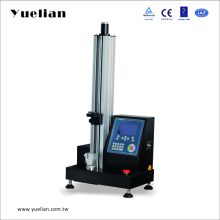 band testing peel strength Surface tension test machine