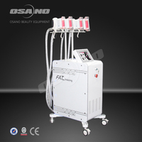 osano beauty 2014 New product hot antifreeze coolant / cryo machine / cryo liposuction machine
