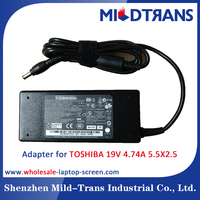 19V 4.74A 90W AC/DC Laptop Adapters/ Power Adapter for HP