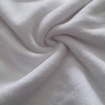 Super Absorbing Microfiber Fabric
