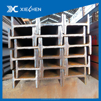 Hot Sales steel h-beam prices and h iron beam h steel