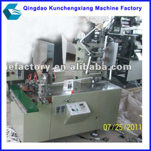 Automatic Bamboo Toothpick Packaging Machine