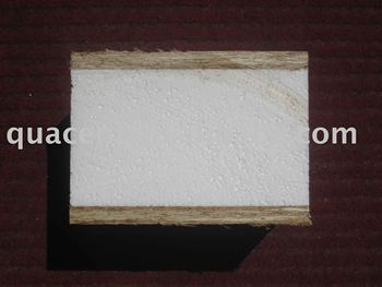 Sips panels buy sips panels fiber cement facing sips osb for Where to buy sips