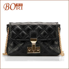 2014 newest shoulder bag advertising band shoulder bag
