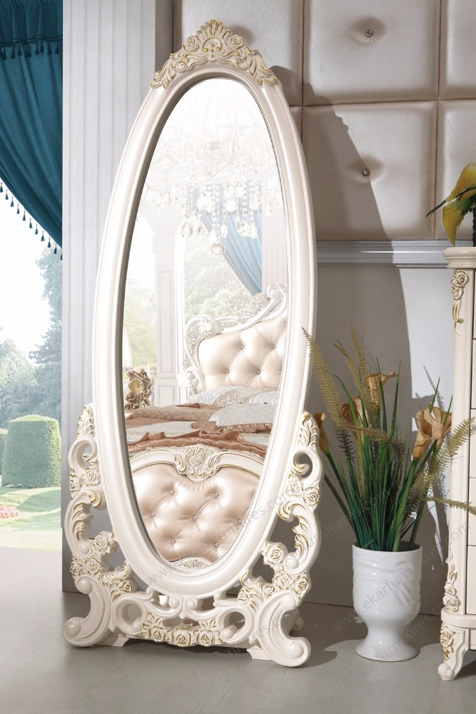 French Antique Framed Mirror, French Antique Framed Mirror Suppliers ...