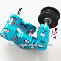 Chain adjuster, Motorcycle modify parts, motorcycle chain tensioner automatically