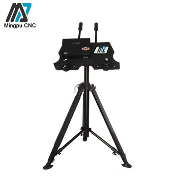 Mingpu CNC Router Machine Partner 3d Shinning Body Scanner For Measurements
