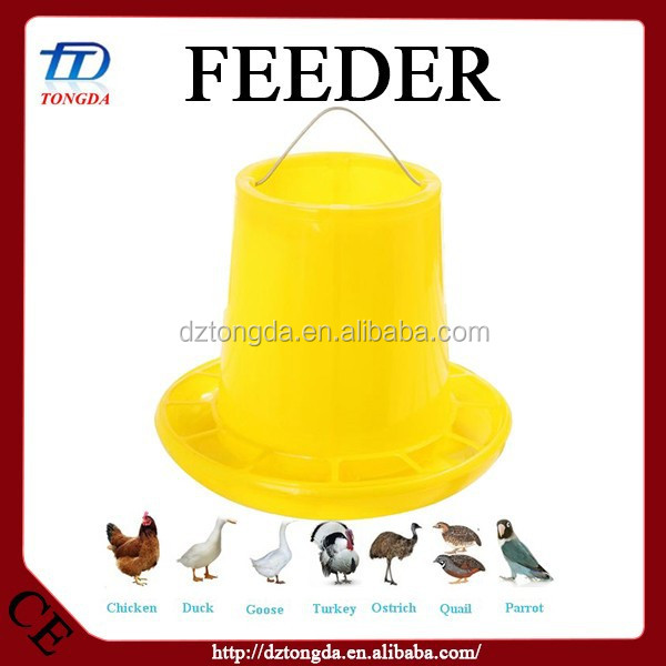 best selling poultry equipment used with free spare parts