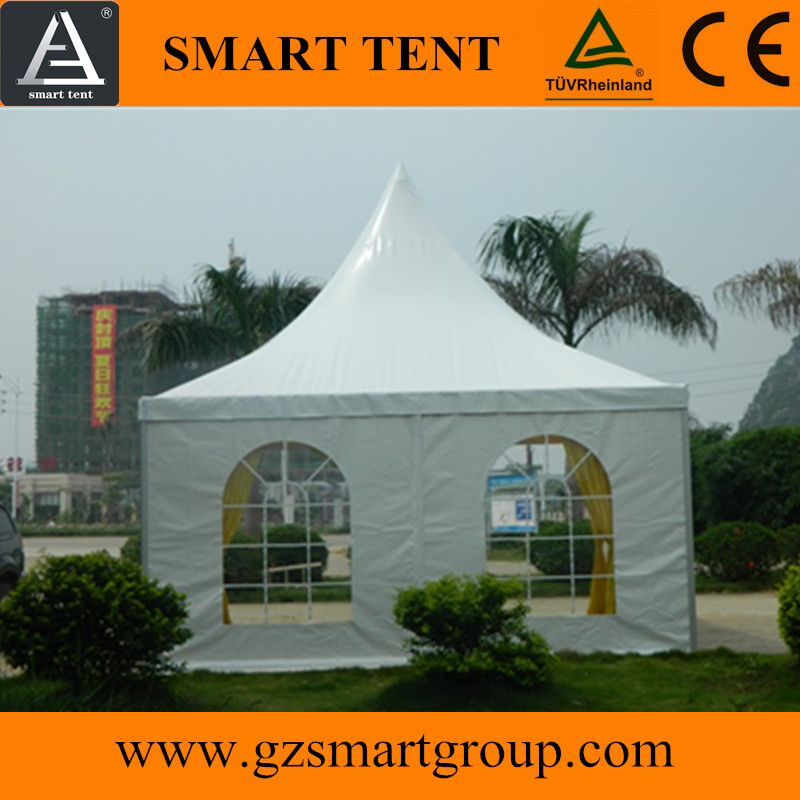 Outdoor mini tent, Comping tent porable tent for sale