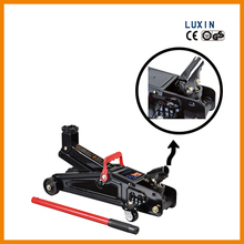 2T mechanical jack/lifting tool for car