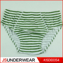 Kid Boy Sexy Underwear Model