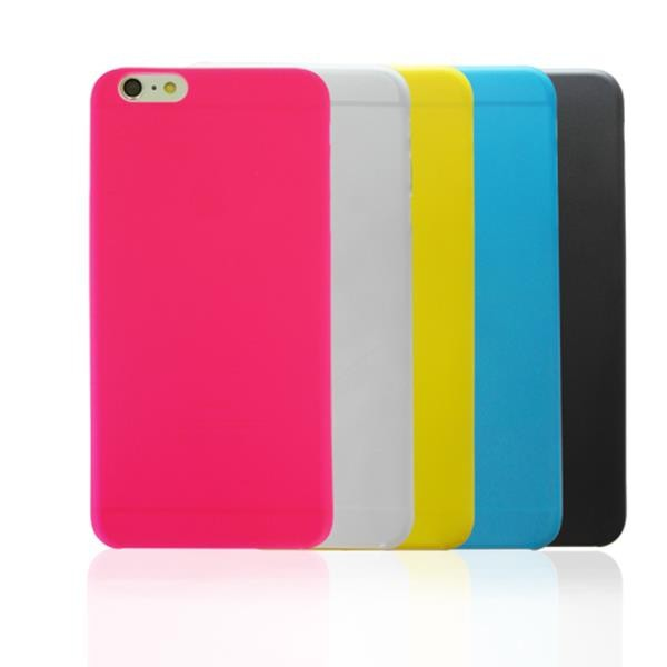 For iphone 6s ultrathin mobile phone case accessory for apple iphone 6
