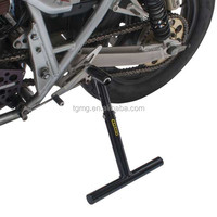 Road Bike foot peg side stand, sport bike side stand, motorcycle side stand