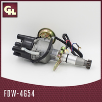 Auto Ignition Distributor assy for MITSUBISHI 4G54, OEM: T3T6267BT