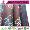 waterproof fabric print/waterproof fabric for shoes/tent fabric bag fabric