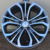 16 17 18 inch alloy wheel SUV car wheel new style rim 2951