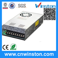 NES-350-48 350W 48V 7.3A 2015 most popular 350w switching power supply