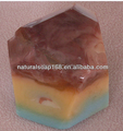 stone soap,rock soap,beauty soap