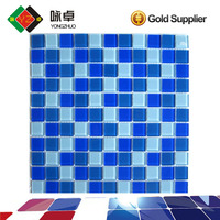 Factory Supply Mosaic Tile Water
