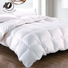 Hotel King Size Bed Duvet Sets Alibaba China Supplier