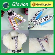 2012 new arrival promotional pet products/fashion pet products/pet product distributor