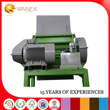 Cost Of Tire Retreading Machinery