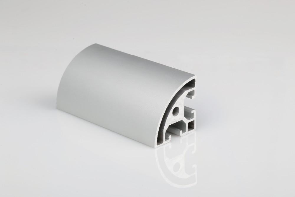 bosch compatible t slot extrusion aluminum profile buy bosch extrusion aluminum bosch. Black Bedroom Furniture Sets. Home Design Ideas