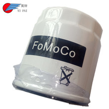 Automotive Engine Oil Filter for Ford Motor